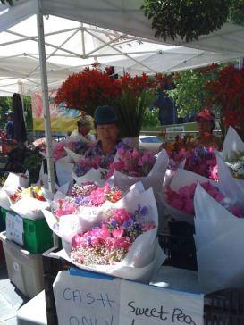 Market Day 2014